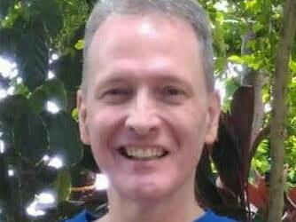 Exoneree David Stonecypher, In His Own Words
